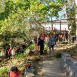 San Luis Creek Restoration Project