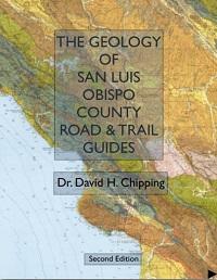 Slo-geology-road-and-trail