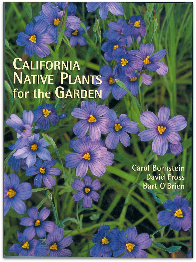CNPS SLO | California Native Plant Society, San Luis Obispo Chapter