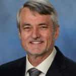 Dr. Robert Boyd