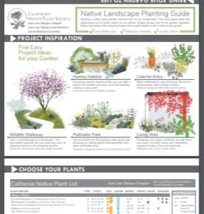 thumbnail SLO Planting guide